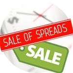 salespreads.jpg