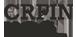 MetaTrader 4 平台更新至Build 765